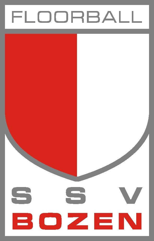 SSV Bozen Diamante - U19
