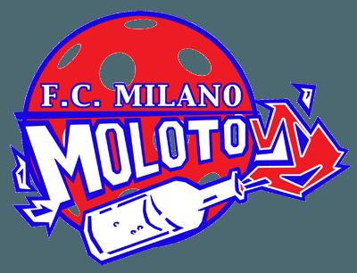 FC Milano Molotov