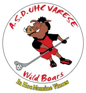 UHC Varese