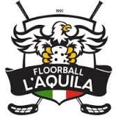 GLS Floorball L'Aquila