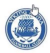 Viking Roma FC