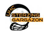 UHC Sterzing / Gargazon Liftex